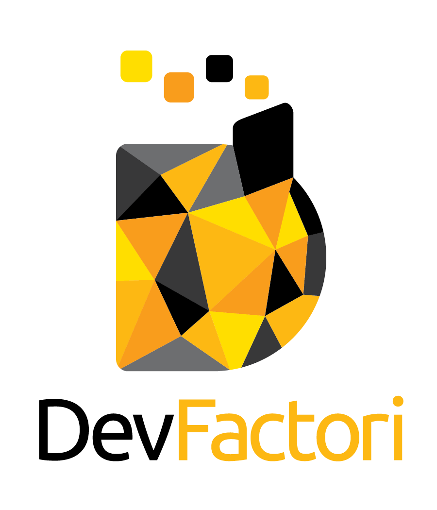 Seattle's premier app design & development company | DevFactori