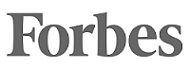 Forbes-hover-active-grayscale