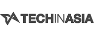 logo_tech_in_asia